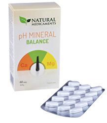 PH Mineral Balance 60 tabliet