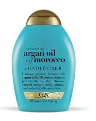 Regenerační kondicioner arganový olej 385 ml