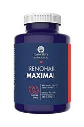 Renohair Maximal 90 tablet