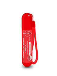 Roll-on pro extra silnou ochranu proti komárům a klíšťatům 20 ml