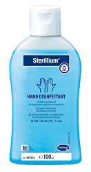 Sterillium 100 ml širokospektrální dezinfekce rukou