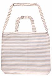 Nákupná taška XL