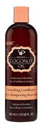 Vyživujúci kondicionér - kokosový monoi olej 355 ml