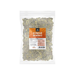 Dýňové semínko loupané 1 000 g