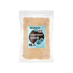 Kokosový cukor BIO 500g