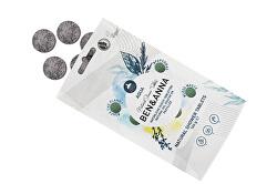 Sprchový gel v tabletách AQUA 24 ks