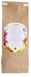 FREYA, bylinný sypaný čaj pro podporu ženského zdraví a plodnosti 100 g