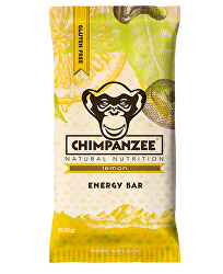 Energy bar Lemon 55 g