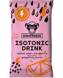Isotonic drink Grapefruit 30 g