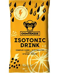 Isotonic drink Orange 30 g