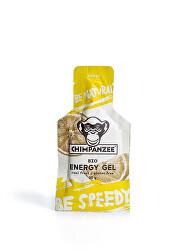 Energy gel Lemon 35 g