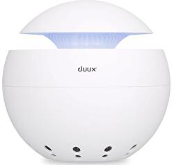 Čistička vzduchu SPHERE White DUAP02