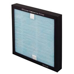 Filtr k čističce vzduchu Breeze