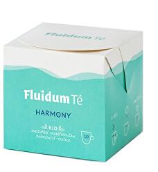 Harmony BIO 10 x 10 ml