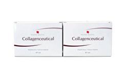 Collagenceutical dvojbalení 2 x 60 kapslí