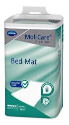 Podložky Bed Mat 5 kapek 60 x 90 - 30 ks