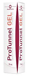 ProTunnel GEL 75 ml
