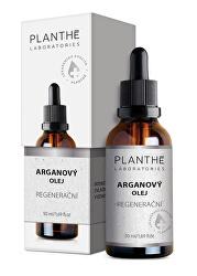 PLANTHÉ Arganový olej regeneračný 50 ml