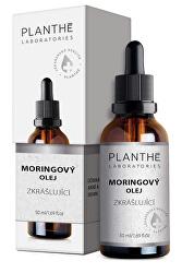 PLANTHÉ Moringový olej skrášľujúce 50 ml
