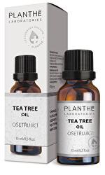 PLANTHÉ Tea Tree oil ošetrujúci 15 ml
