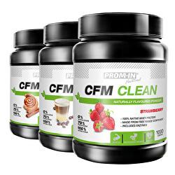 CFM Clean 1 kg