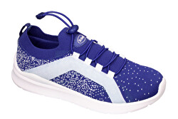 Zdravotná obuv SATURN - PURPLE