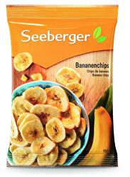 Banánové chipsy 150 g