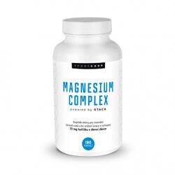 MAGNESIUM COMPLEX 180 kapslí