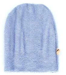 Dětská tělová žínka - Modrá