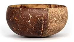 Kokosová miska Palmea XL