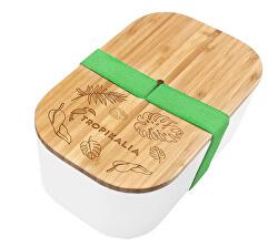 Lunch box ECO - Tropic