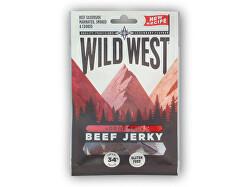Beef Jerky Original 25 g
