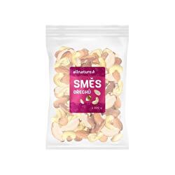 Směs ořechů 1000 g
