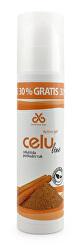 CELUline Forte gel 200 ml