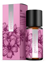 Energy Geranium 10 ml