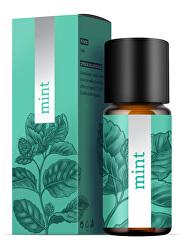 Energy Mint 10 ml