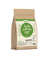 Rýchly proteínový dezert kakao 400 g