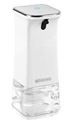 Bezdotykový dávkovač mýdlové pěny MSH001 350 ml