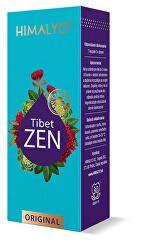 Tibet ZEN DROPS 30 ml