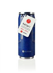 Termo bögre  500 ml Blue Jean A-1885