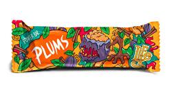 Power bar plums50 g