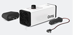Generátor ozonu LifeOX Air Ozzy Travel