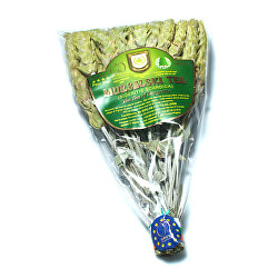 Bio Mursalský čaj z Hojníku horského 22 g