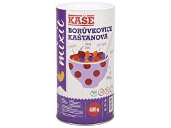 Borůvkovice Kaštanová 400 g