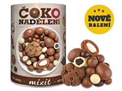 Čokoládové nadělení 450 g