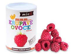 Malina - Křupavé ovoce 70 g