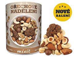 Ořechové nadělení 450 g