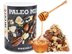 Paleo mix 350 g