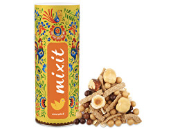 Pečený Mixit - Slaný karamel 750 g