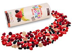Velké křupavé ovoce 150 g